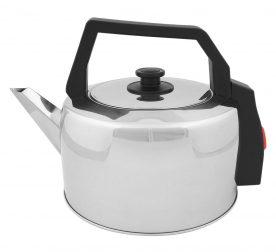 am-dun-nuoc-dien-inox-41-lit-happy-cook-hck-41sl